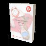 E-Book Slaap 1000 x 1000