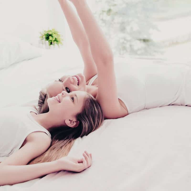 Hoe is het met jouw slaapritme? – Test