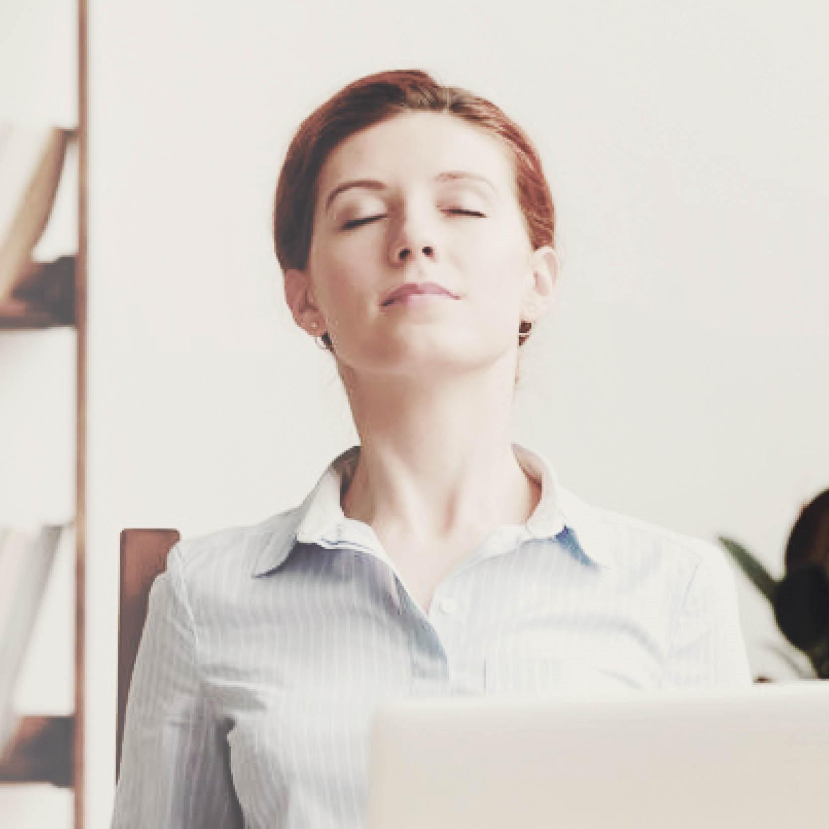 Werkplekonderzoek en -training Online