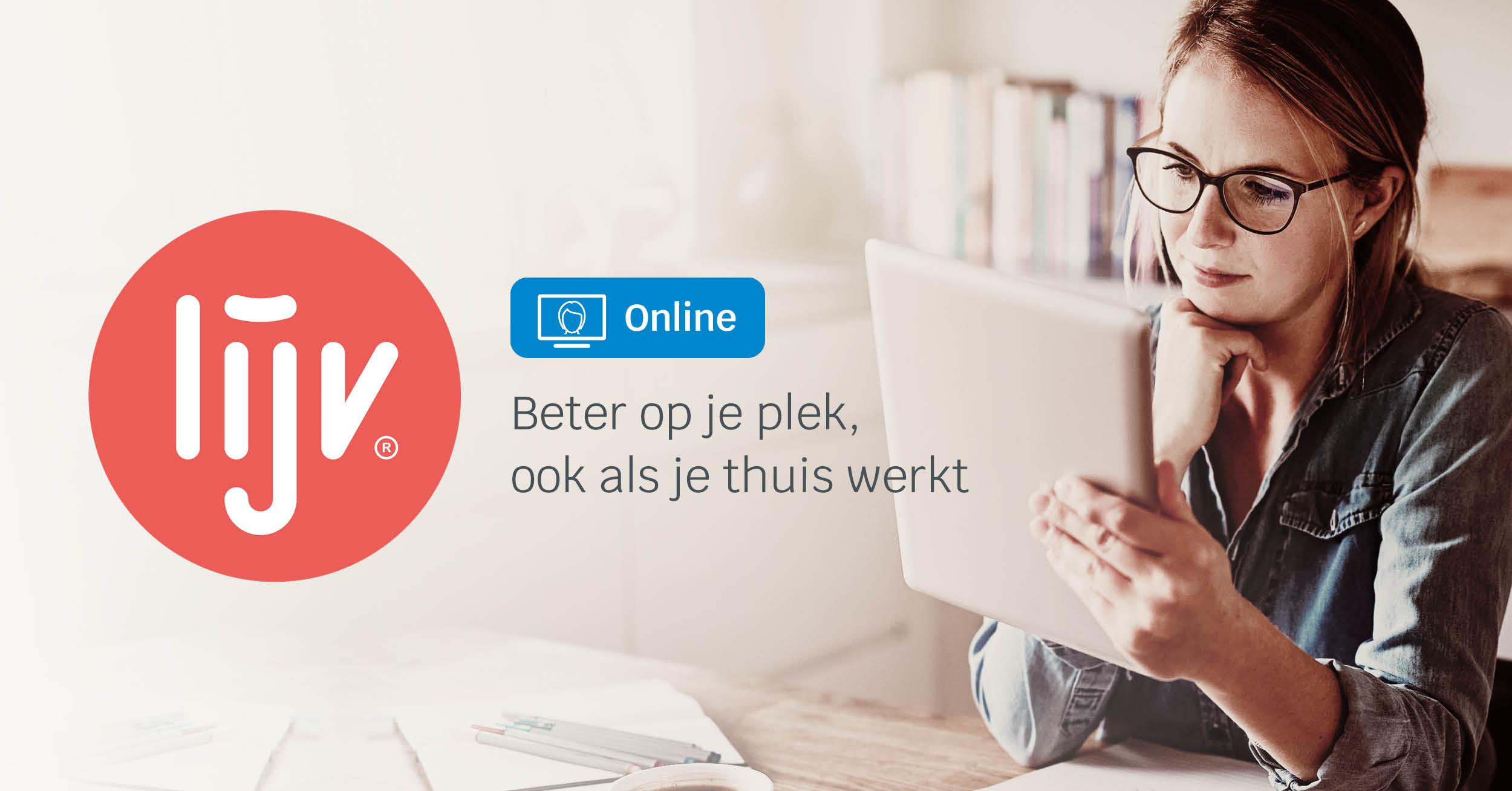 Online diensten