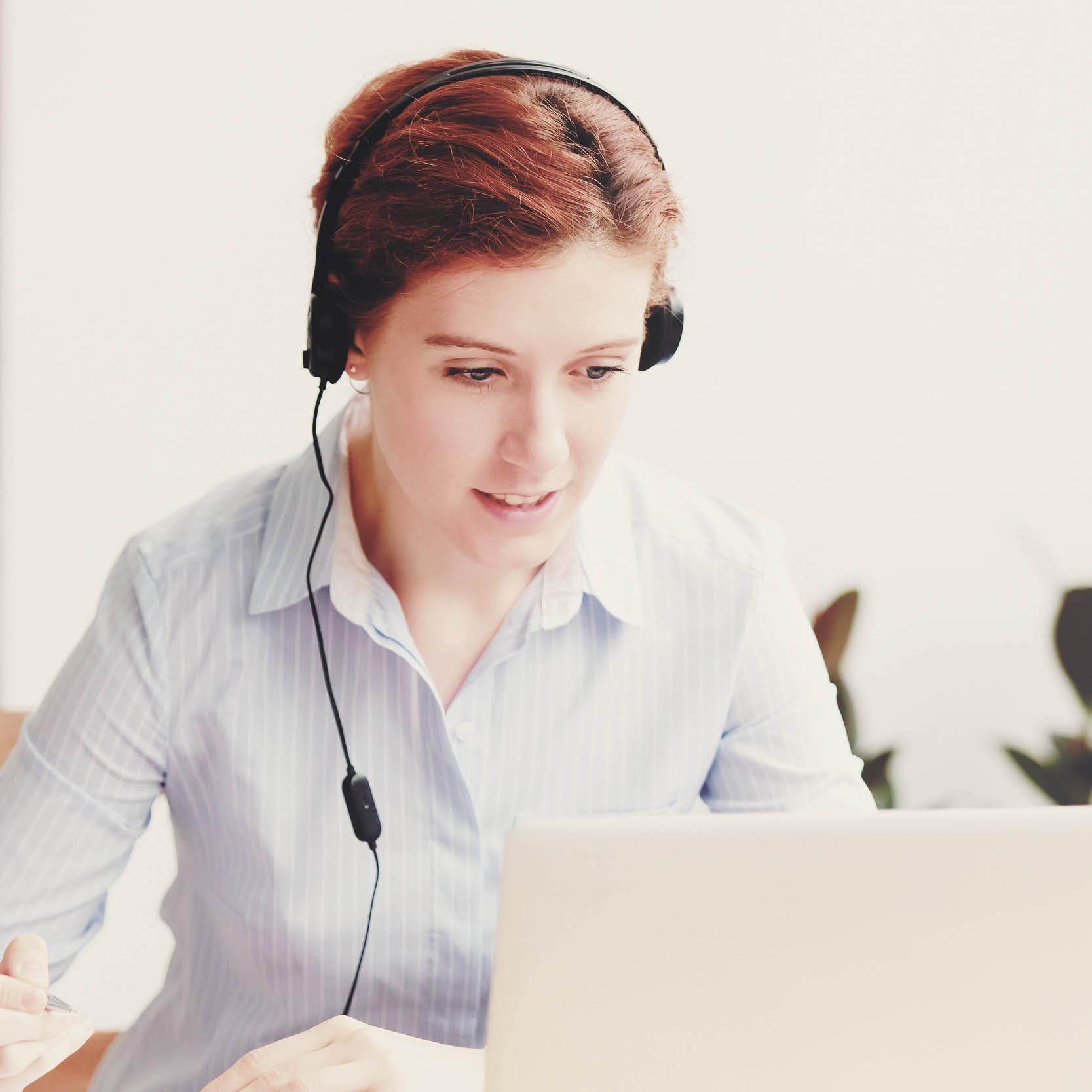 Blog Karin Terpstra: Workpace