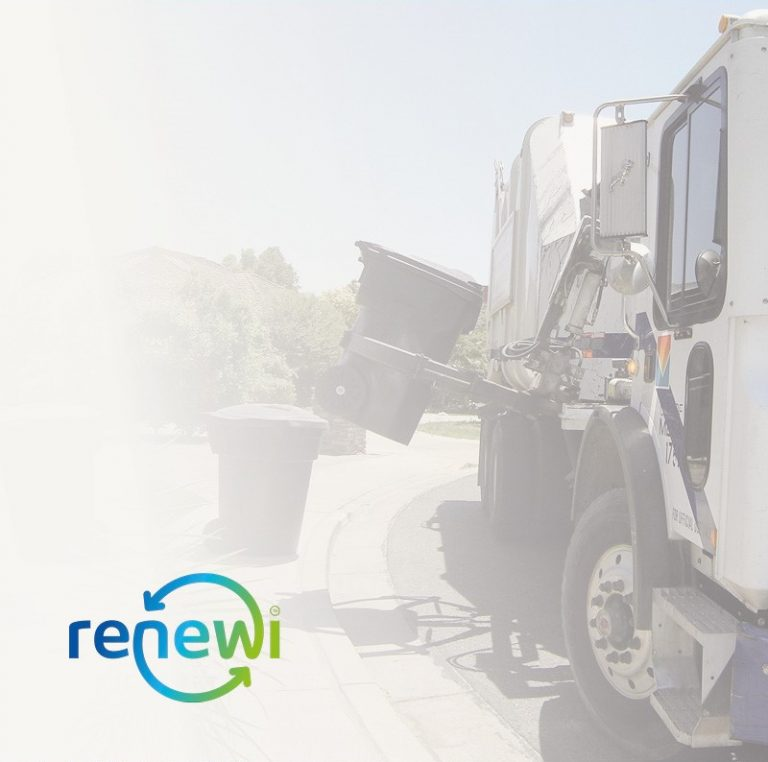 Interview: Marjet van Vroenhoven, Manager Health Management bij Renewi